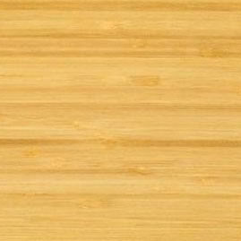 bamboo-500.jpg
