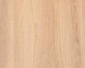beech-wood.jpg
