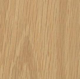 chestnut-500.jpg