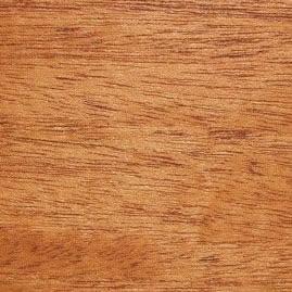 mahogany-honduras500.jpg