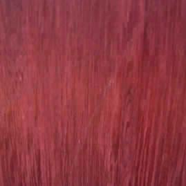 purpleheart-500.jpg