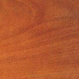 satinwood-500.jpg