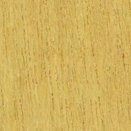 yellow-500.jpg